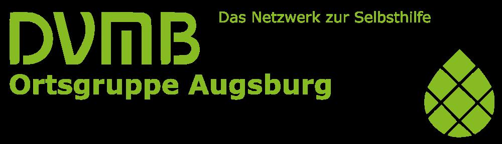 Morbus-Bechterew-Gruppe Augsburg